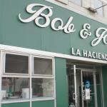 Foto Bob & John's La Hacienda