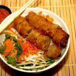 Vietnam Star Restaurant