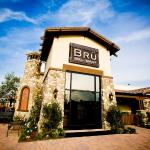 Photo of Bru Grill & Market