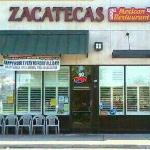 Photo of Zacatecas Mexican Restaurant