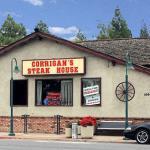 Photo of Corrigan's