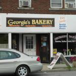 Photo of Georgie's Bakery and Cafe
