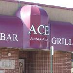 Photo of Ace Bar & Grill