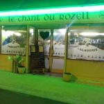 Photo de Le Chant du Rozell