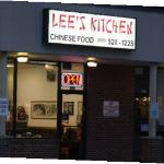 Photo of Lee's Kitchen Incorporated