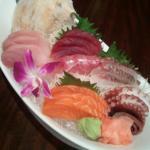 Photo of Tatami Restaurant