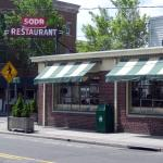 Photo of Coronet Luncheonette