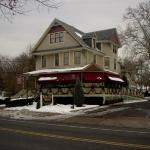 Photo of Marlton Tavern