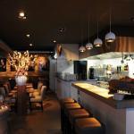 Photo of DOK Restaurant