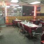 Photo of Yummy's Greek Restaurant