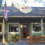 Photo of Griff's Pizzeria & Bistro