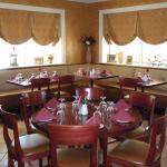Photo of Carmine's Ristorante Italiano