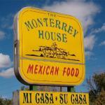 Photo of Monterrey House