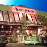 Photo of Shooter McGee's
