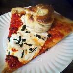 Photo of Fierro's Restaurant & Pizzeria