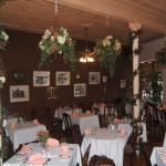 Photo of Carol's Cafe