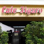 Photo of Cafe Figaro