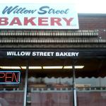 Foto de Willow Street Bakery