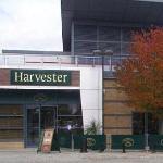 Photo of Harvester Crawley Leisure Park
