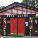 Photo of Fiji Island Restaurant