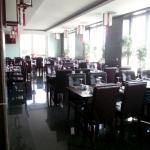 Restaurant Nouvelle Etoile