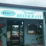 Photo of Peter's Family Restaurant