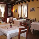 Photo of Ristorante L'Impronta