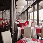 Photo of Rio's Restaurante Bar