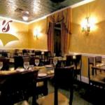 Photo of Basiles Italian Restaurant