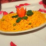 Photo of Aroma Indian Cuisine