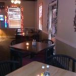 Foto de Mike's Southwest Grill