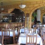 Photo of Marouch Lebanese Restaurant