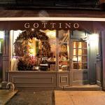 Photo of Gottino