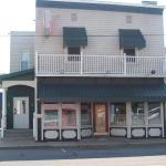 Photo of Dilegge's Restaurant