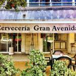 Photo of Marisqueria Gran Avenida