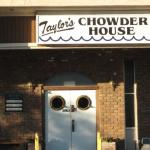 Photo of Taylor's Chowder House