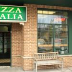 Photo of Pizza Italia