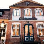 Restaurant Lachswehr Foto