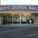 Photo of Arroyo Grande Bakery