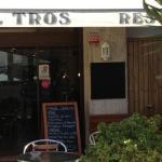 Foto de Restaurant El Tros