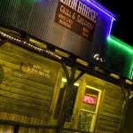 Photo of Iron Horse Grill
