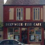 Photo of Holywood Fish Cafe