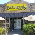 Photo of Blackbeard's