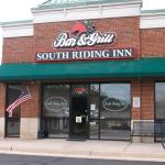 South Riding Inn Restaurant