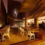 Photo of Sawtooth Restaurant & Lounge