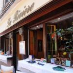 Hôtel Restaurant Chut