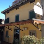 Photo of Ristorante Giardinetto