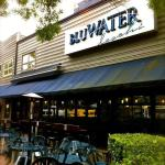 Photo of BluWater Bistro