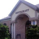 Billede af Gaetano's Italian Restaurant