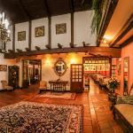 Bilde fra San Jose de Puembo - Quito Airport, an Ascend Hotel Collection Member